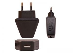 HT-11 USB Charger